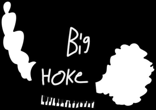 Big Hoke